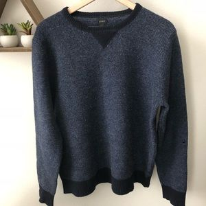 Men's J. Crew Sweater